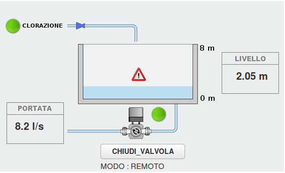 _images/water_tank_schematic png